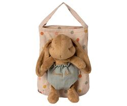 Maileg - Bunny Bob - Pre-order - Expected in stock from 1-4-2020