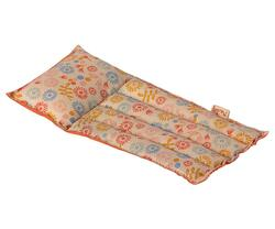 Maileg - Air mattress for mouse - Flower - Pre-order - Expected in stock from 1-5-2021