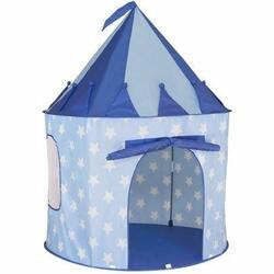 Play tents from Kids Concept