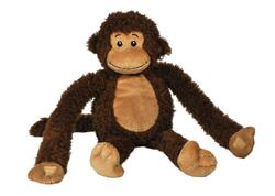 Marvin the Monkey from Cloud B