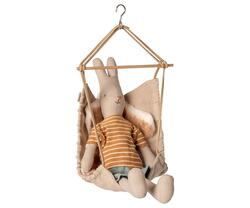 Maileg - Hanging chair - Hanging chair