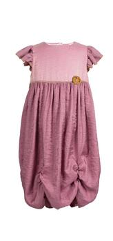 Maileg - princess dress purple - Select size
