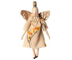 Maileg - Angel, L`Ange Gardien Petite no. 1 - pre-order Expected in stock 2-12-20