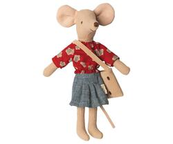 Maileg - Mother Mouse - 2020 Pre-Order - Expected in stock from 2-10-20