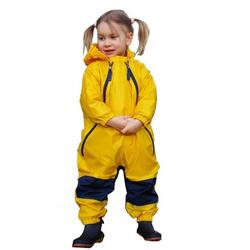 Rainwear, Easy to put on and take off. Good mobility.
