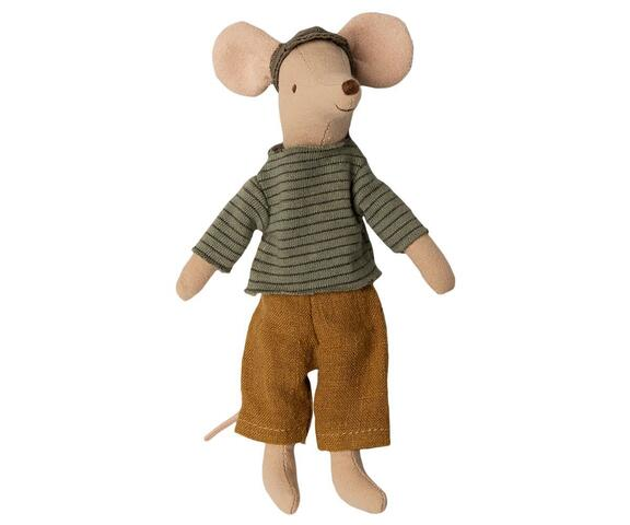 Maileg - Dad clothes for mouse