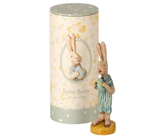 Maileg - Easter Bunny, no. 9 - Pre-order - Expected in stock from 15-2-2021