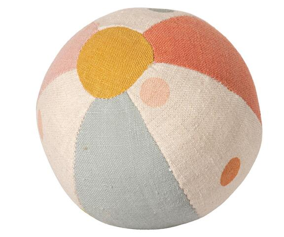 Maileg - Ball - Pre-order - Expected in stock from 5-7-2021
