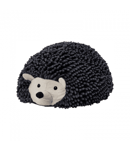 Puff Hedgehog Edvin from KidsConcept