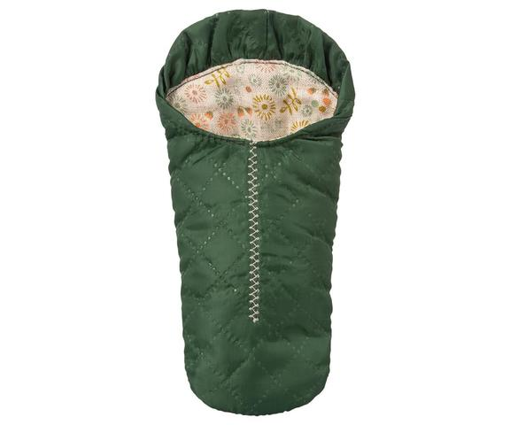 Maileg - Sleeping bag for little mice