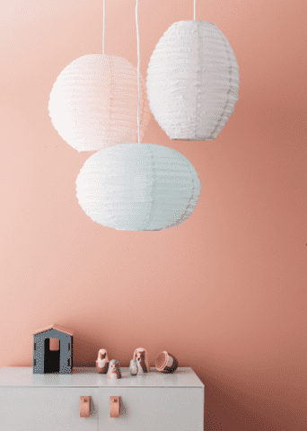Lampshades - Select variant