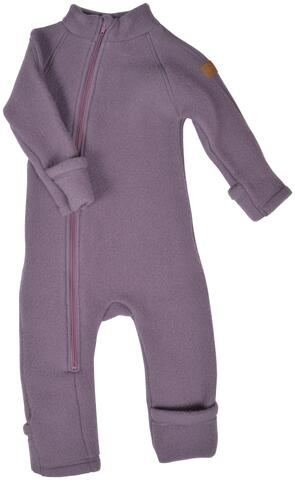 Mikk-Line - Wool baby suit - Wool suit. Select ml. 2 colors and several sizes.