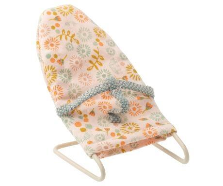 Maileg - Rocking chair - Babysitter - MY