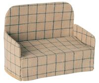 Maileg - Sofa for mouse - Pre-order - Expected in stock from 16-10-20