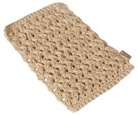 Maileg - Bath mat - Pre-order - Expected in stock from 1-10-20