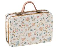 Maileg - Suitcase, Merle light