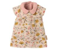 Maileg - DRESS FOR TEDDY MUM   - Pre-order - Expected delivery from: 15-05-2021