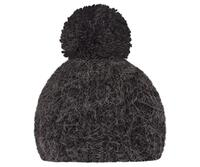 Maileg - Best Friends - Knitted hat - Antracit