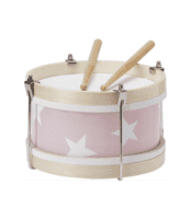 Drum from Kids Concept