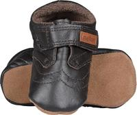 Slippers Brown - Melton