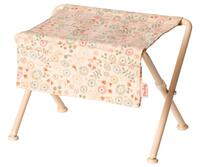 Maileg - Puzzle table - Nursery table