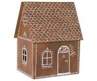 MailegGINGERBREAD HOUSE - Pre-order - expected to be in stock from 1-10-2020